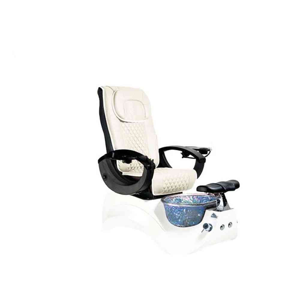 Ds Beauty Salon Furniture Plumb Free Podiatry Chair