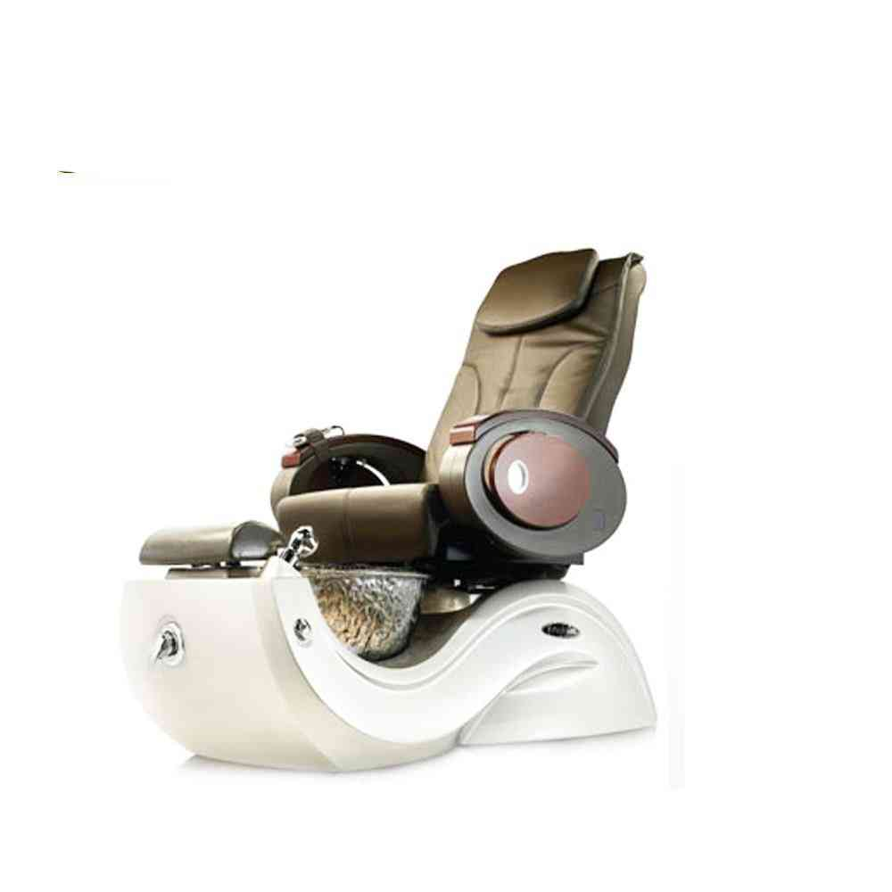 Salon Furniture Of Spa Pedicure Chairs Of Massage Chairs