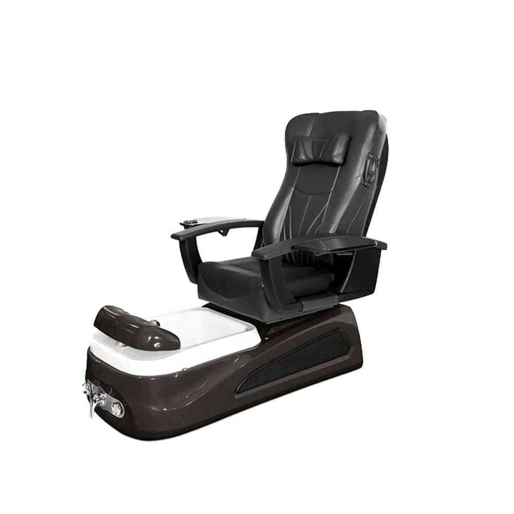Ds Promotion Leather Cover Podiatry Pedicure Chair