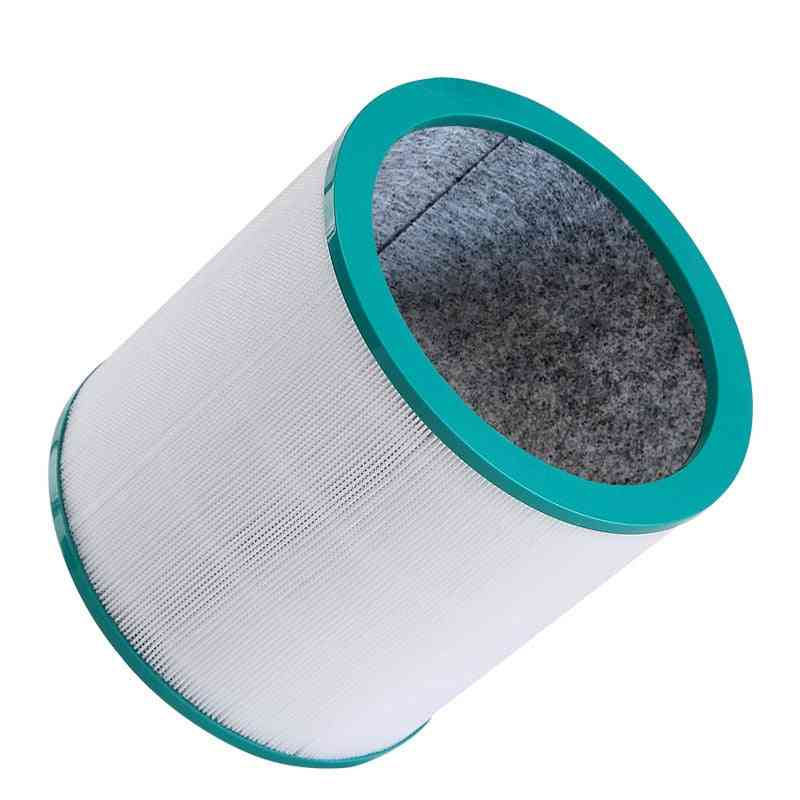 Air Cleaner  Filter Pure Fresh Link