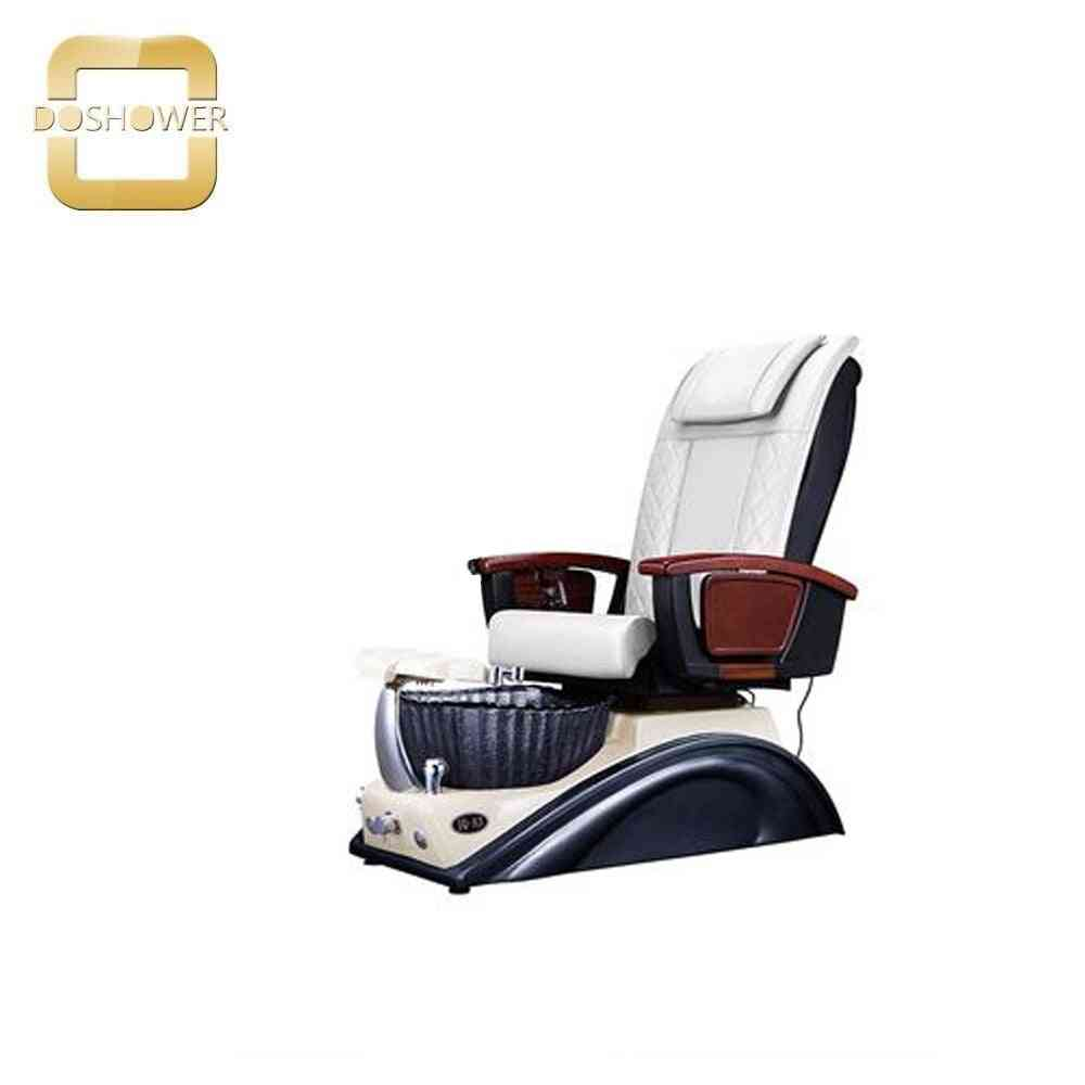 Ds Foot Spa Massage Chair For Other Beauty Salon Equipments