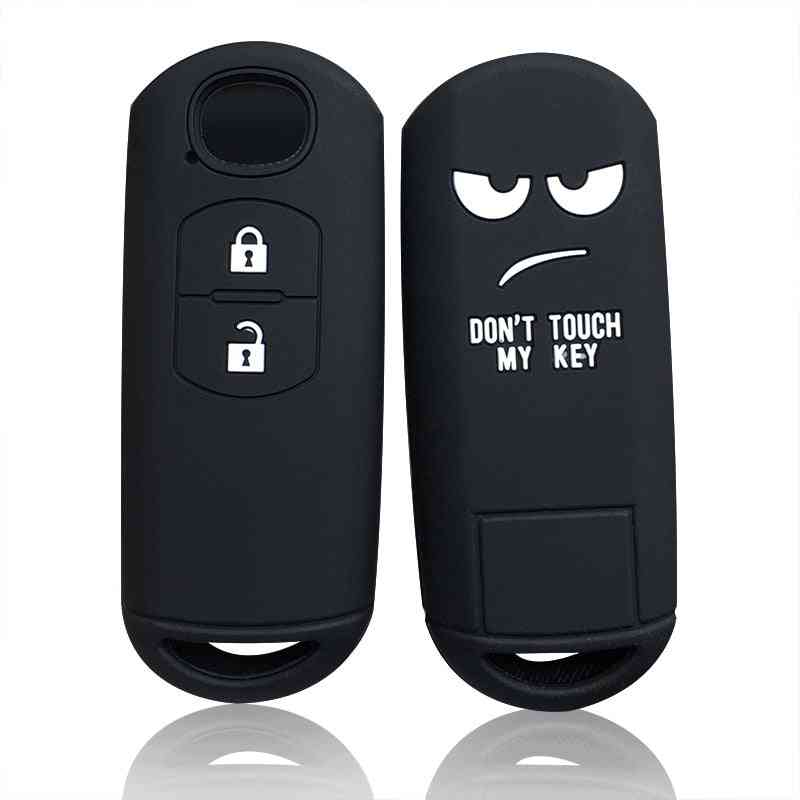 Key Holder, Car Key Cover Case