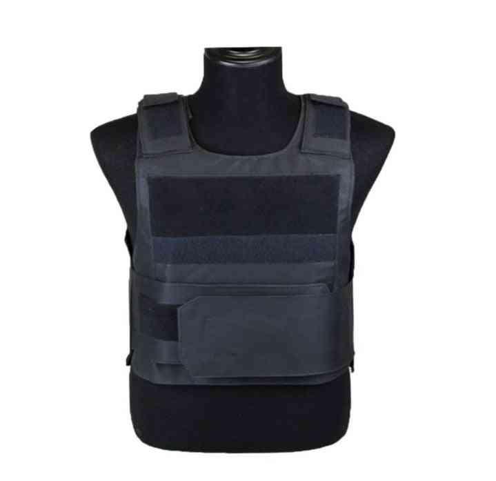 Bulletproof Vest, Outdoor Cs Game Paintball Shooting Vest