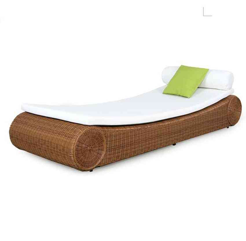 Garden Outdoor Day Beds Furniture