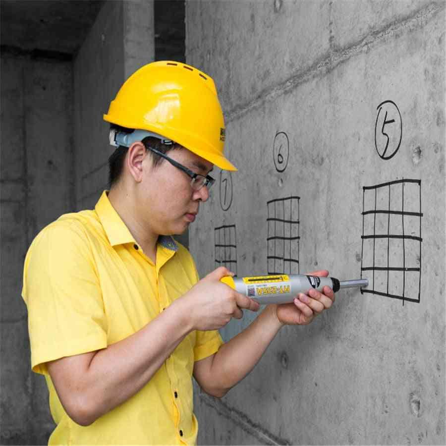 Concrete Rebound Tester