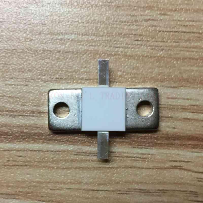 Flange Resistors  Cross Reference Rfp