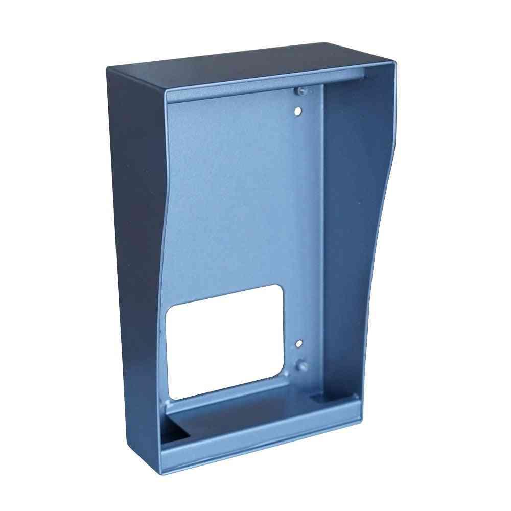 Rain Shielder For 2-wire Door Station