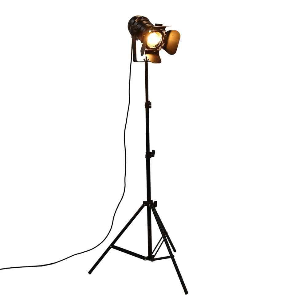 Room Light Stand Ceiling Creative Floor Lamp