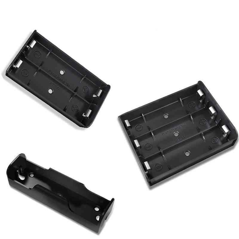 Battery Storage Box Case
