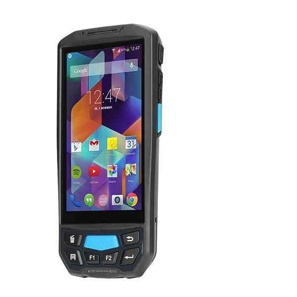 Handheld Data Collector Warehouse Logistics 1d 2d Barcode Scanner