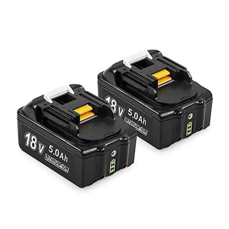 Rechargeable Battery Power Tools Battery