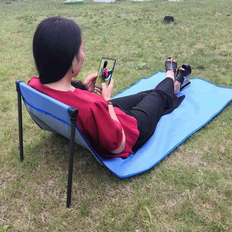 Travel Ultralight Folding Chair