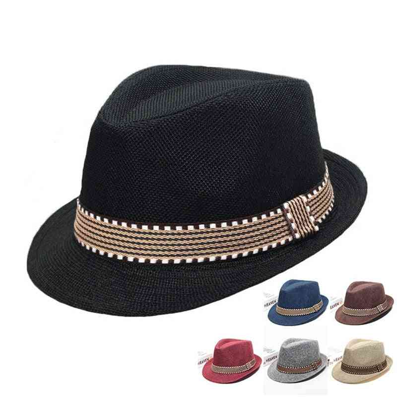 Kid Bucket Hat Sun Cap For Girl
