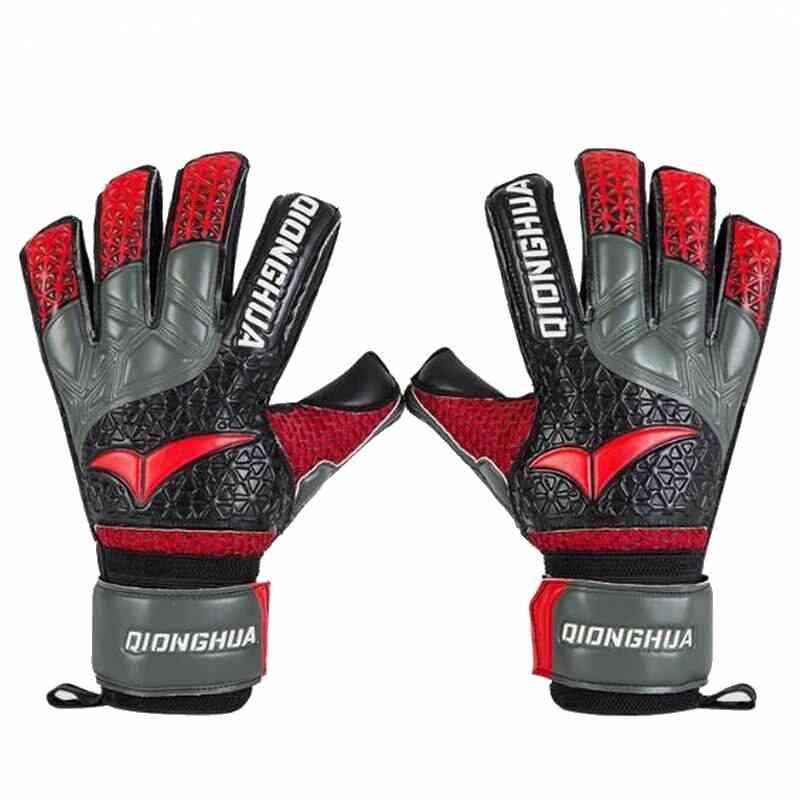 Men Goalkeeper Gloves