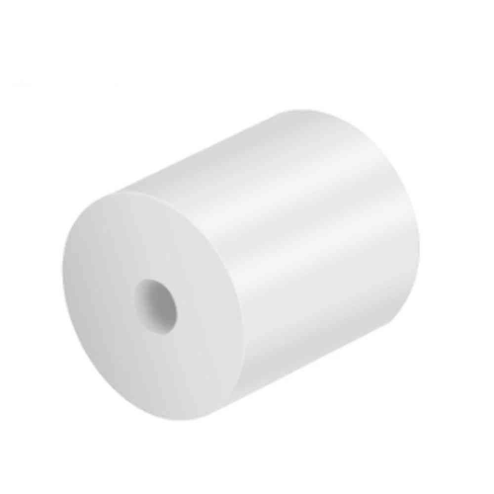 High Temperature Silicone Solid Spacer Hot Bed Leveling Column