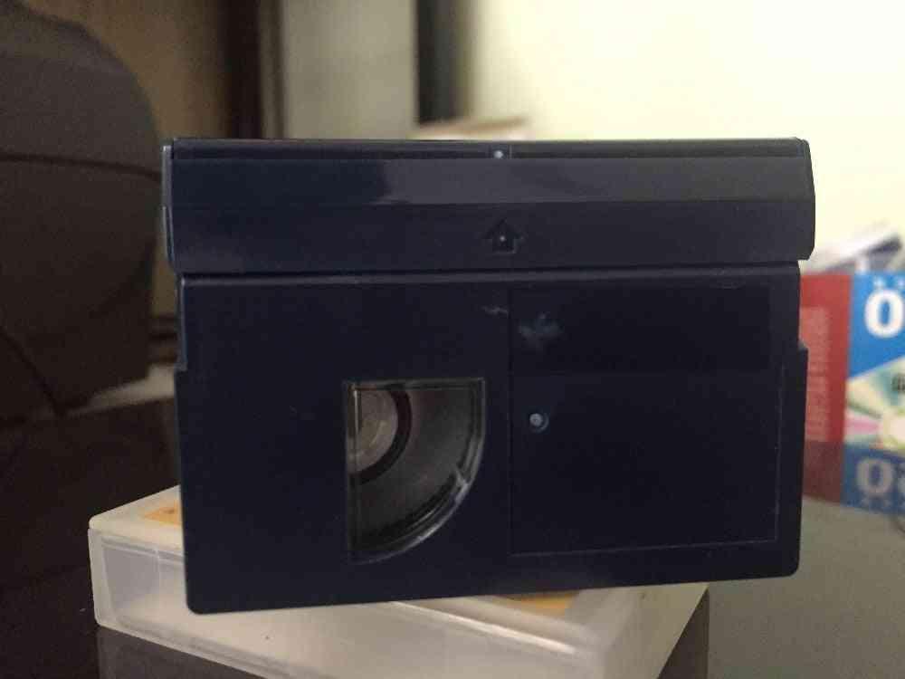 Blank Authentic K-brand Head Cleaner Mini Dv Digital Video Cassette Tapes