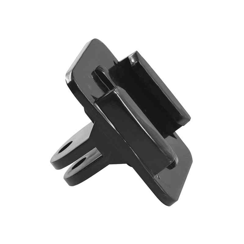Quick Release Mount Adapter With Screw Set