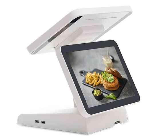 Consumer Machine Desktops