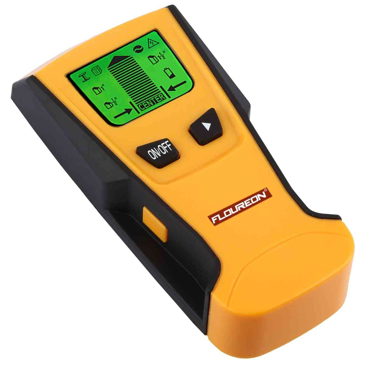 Wall Thickness Finder Gauge
