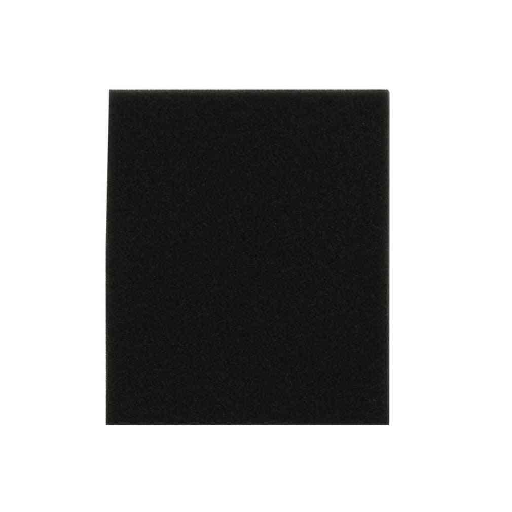 Filter Sponge For Household Vacuum Cleaner Fc8140 Fc8142 Fc8144 Fittings Filter Cotton