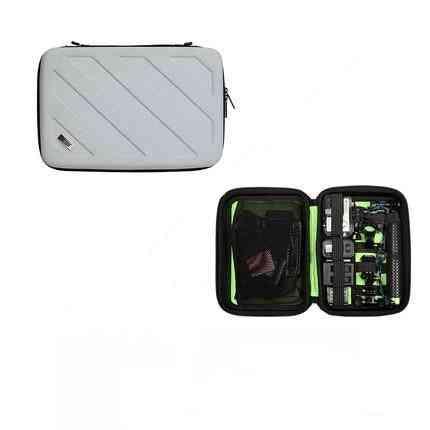 Protective Case Bag