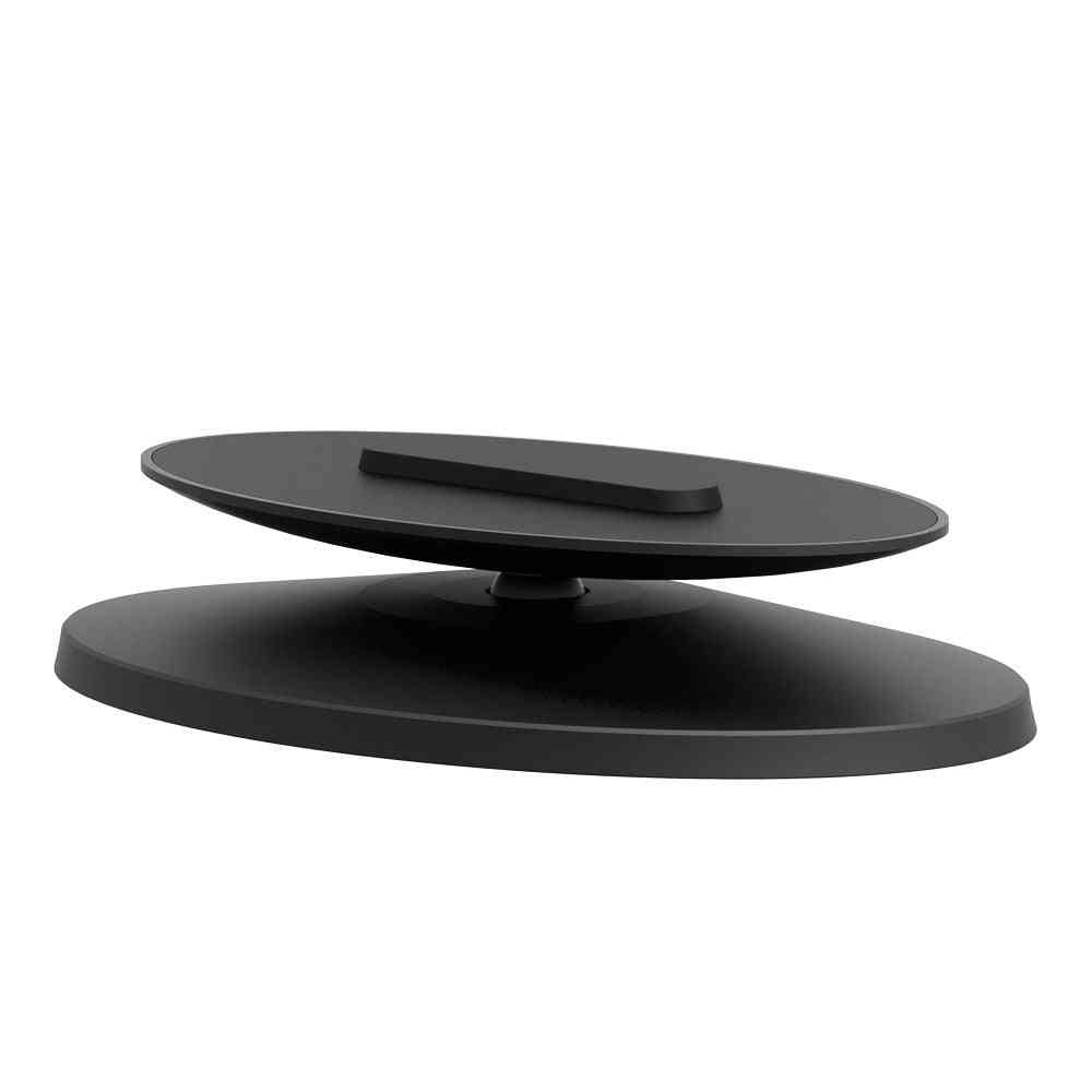 Magnetic Holder For Echo Show Stand