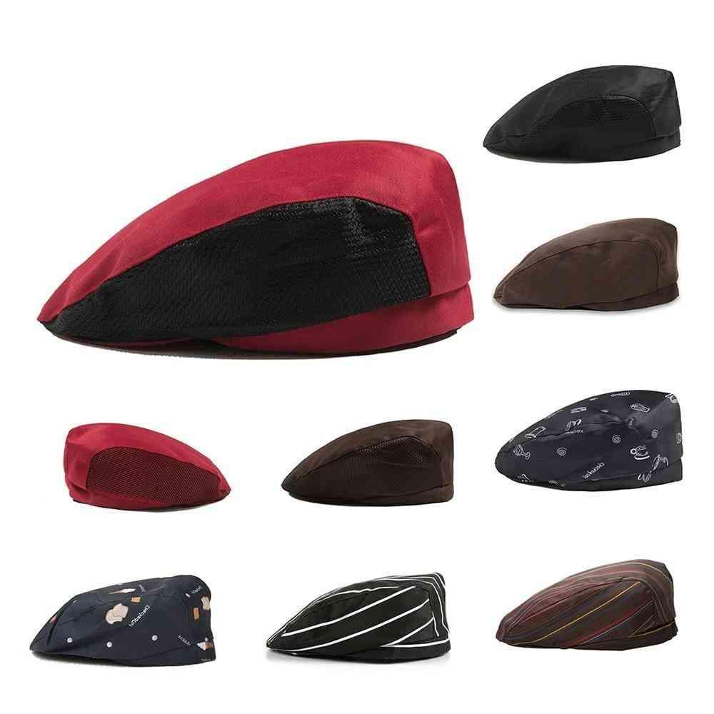 Work Wear Hats
