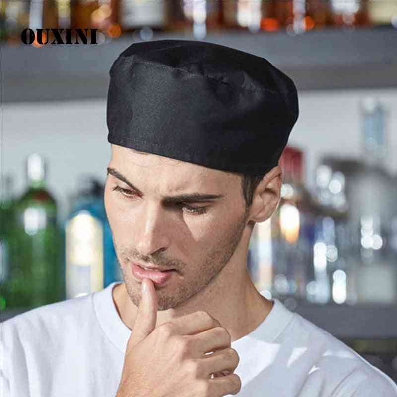 Working Hat For Men And Women