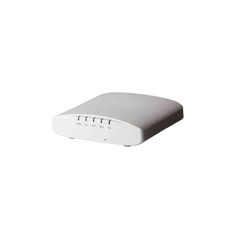 Ruckus Wireless Unleashed Dual-band Wireless Access Point
