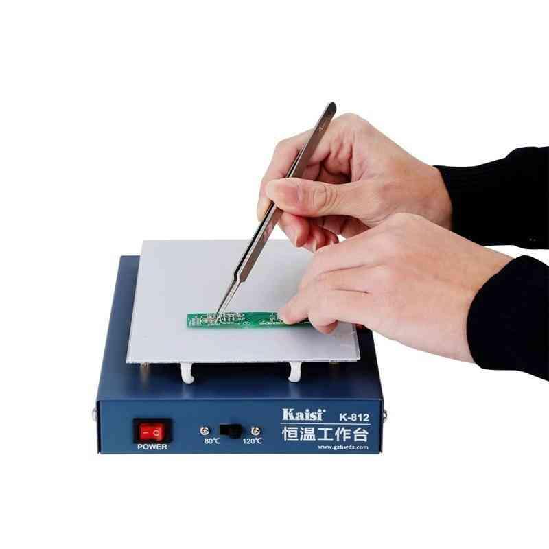 Phone Circuit Board Desoldering Station