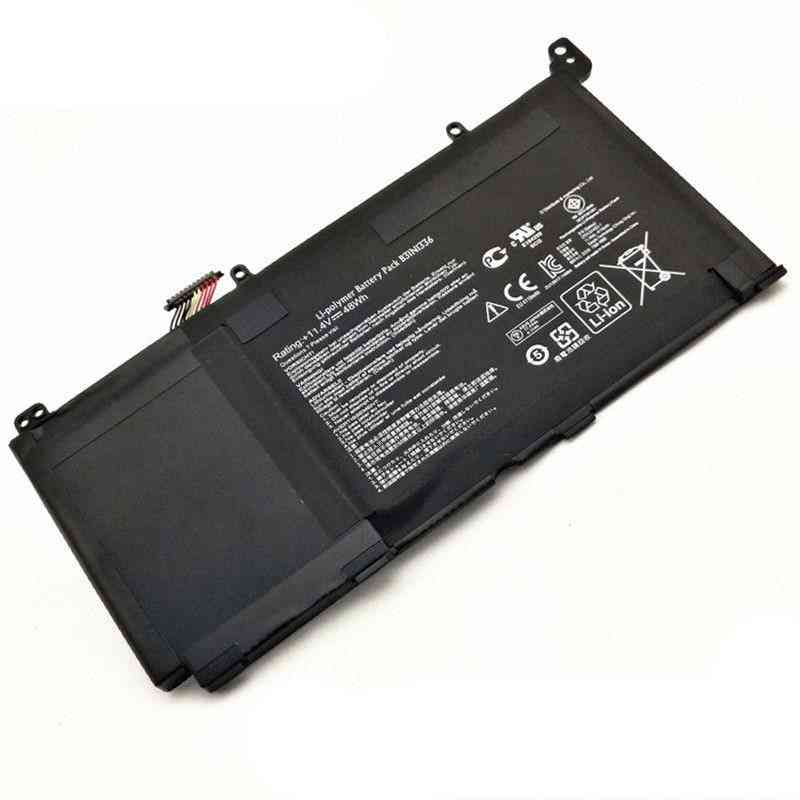 Genuine Battery For Asus Vivobook