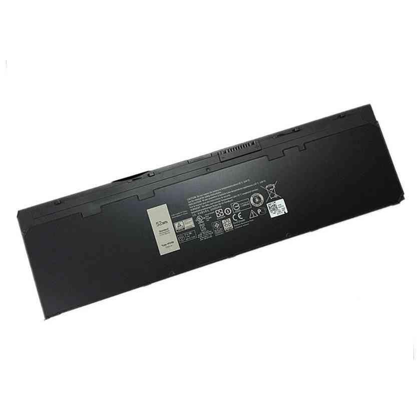 Laptop Battery For Dell Latitude