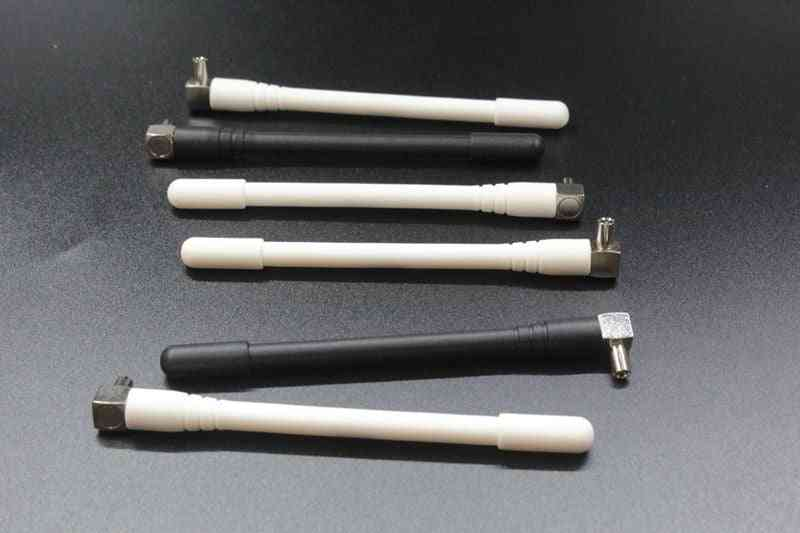 Connector 4g Antenna Booster For Huawei