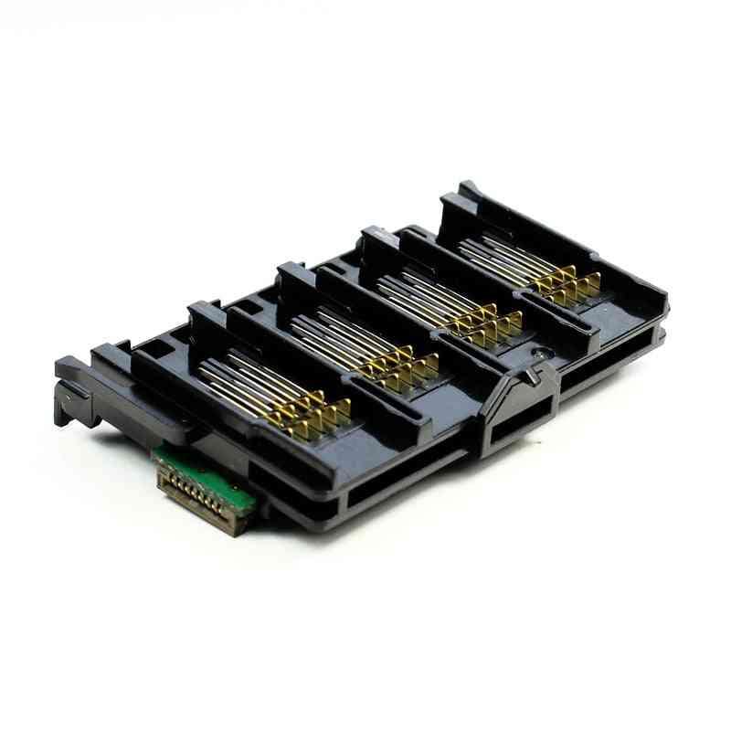 Cartridges Chip Board Epson