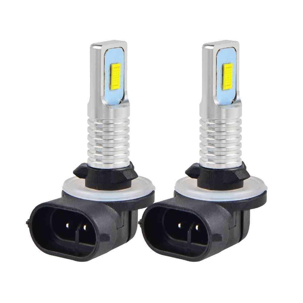 Led Headlight Bulbs For Polaris Sportsman