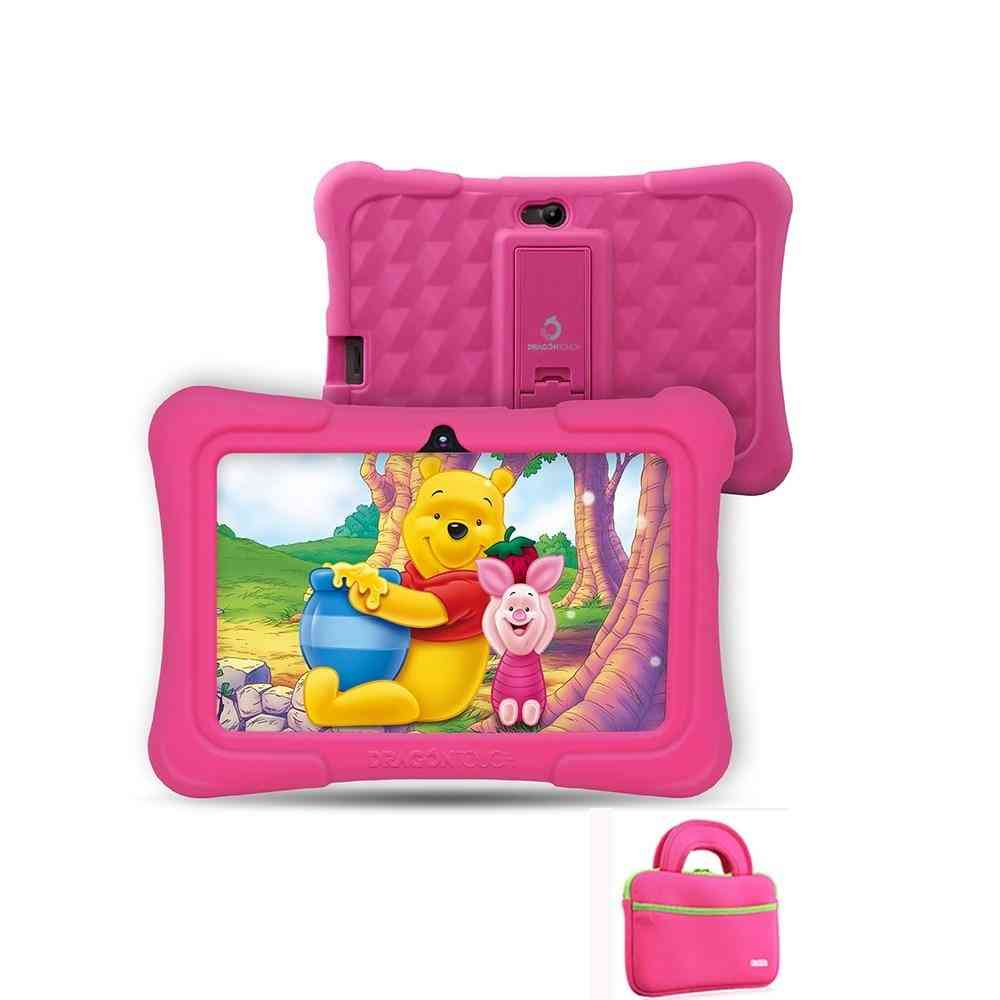 Dragon Touch Hd Display Kids Tablet For