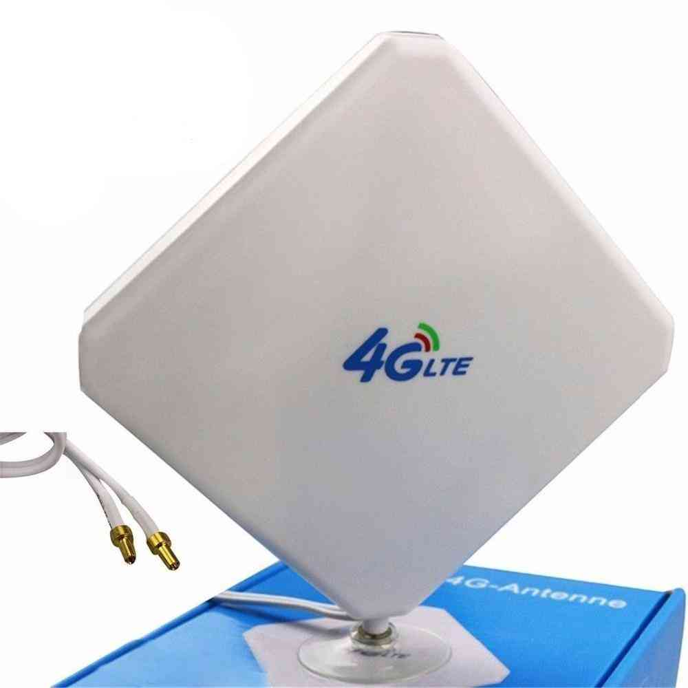 4g Antenna For Huawei B315s-607 4g Router