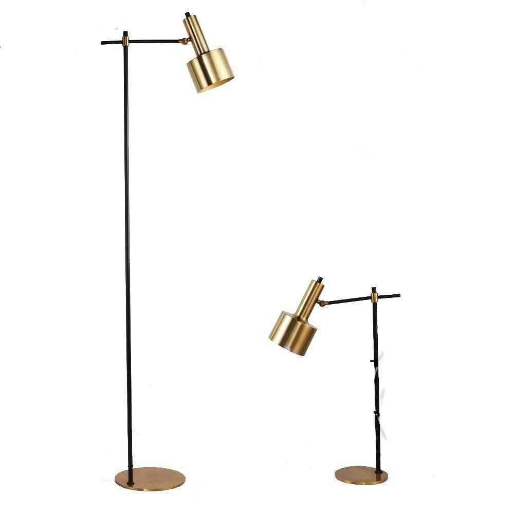 Study Reading Table Floor Lamp Light   5373
