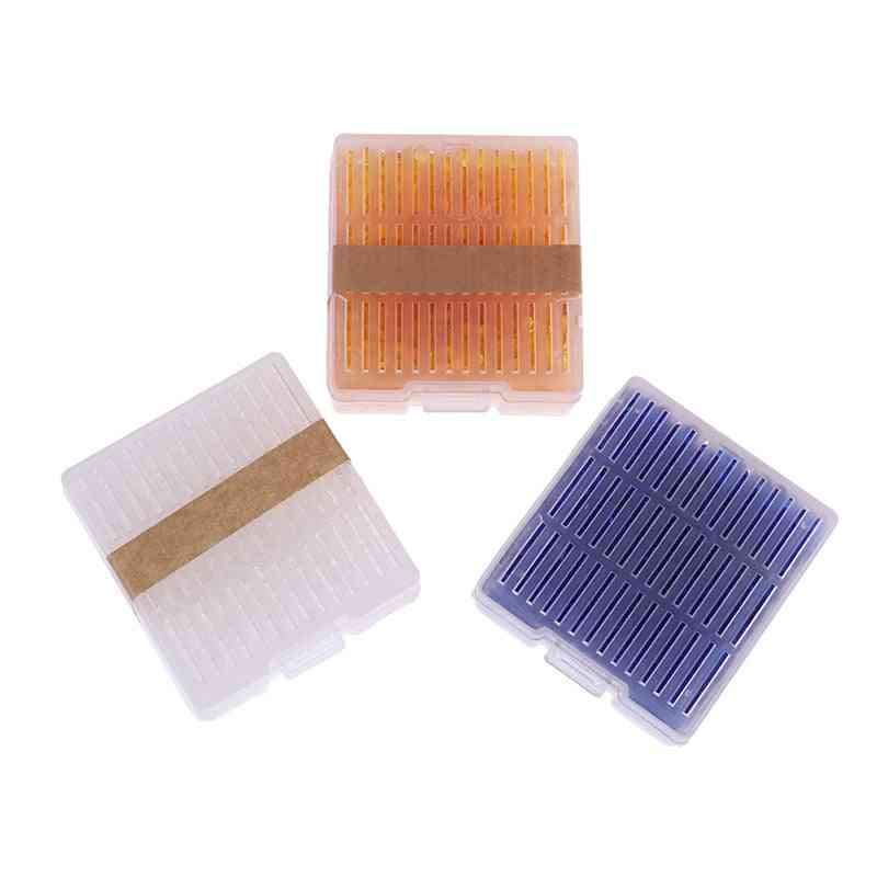 Silica Gel Desiccant, Humidity Moisture, Absorb Dry Box For Camera