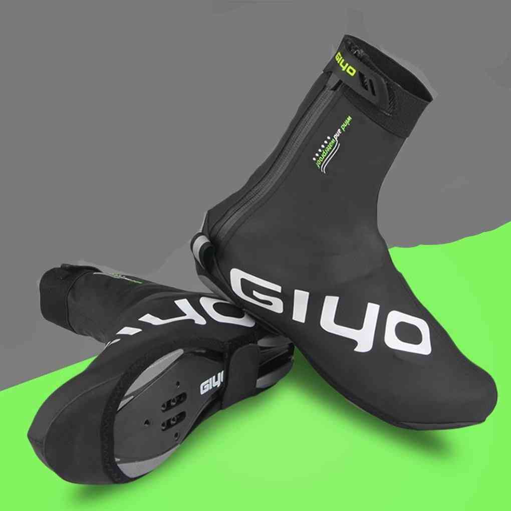 Waterproof Cycling Shoes, Bicycle Shoe Covers