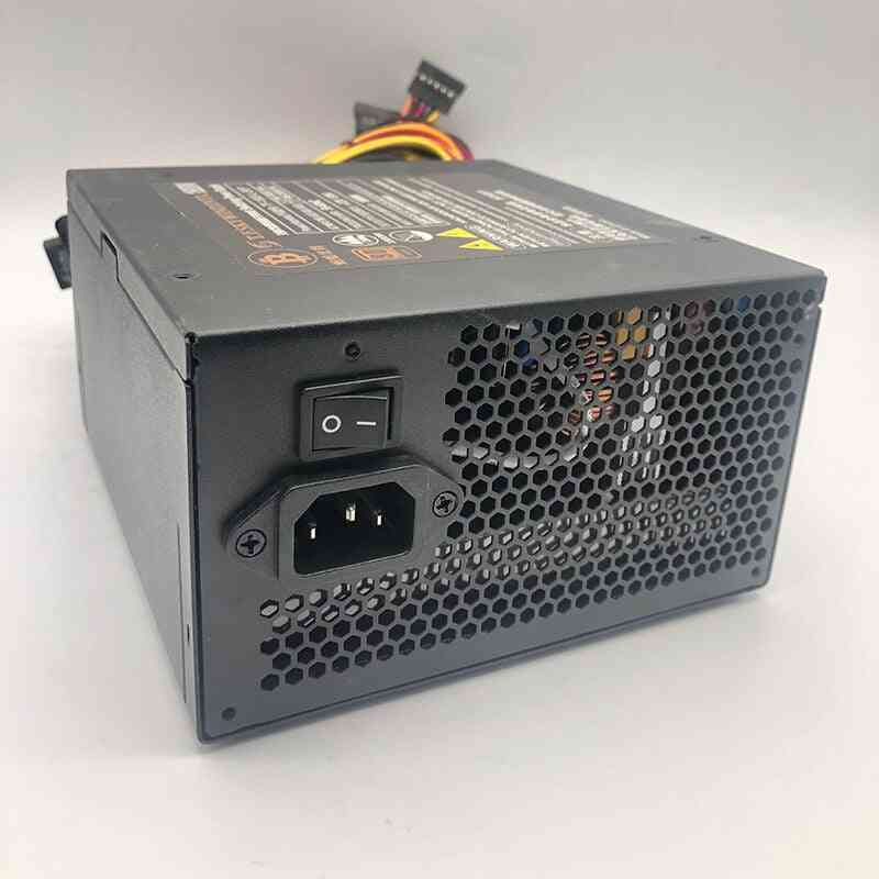 Power Supply For Pc