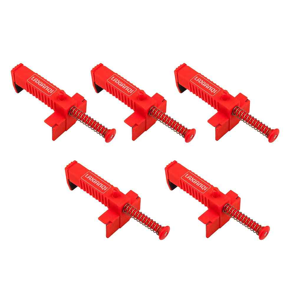 Brick Liner Runner Wire Drawer Bricklaying Tool