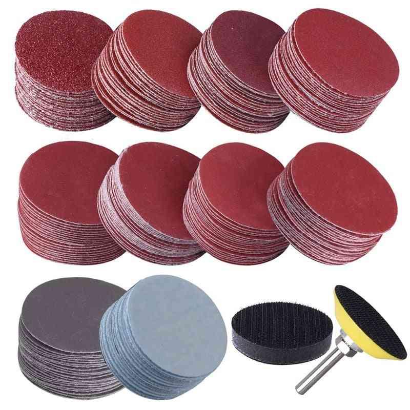 2 Inch Sander Disc Sanding Discs
