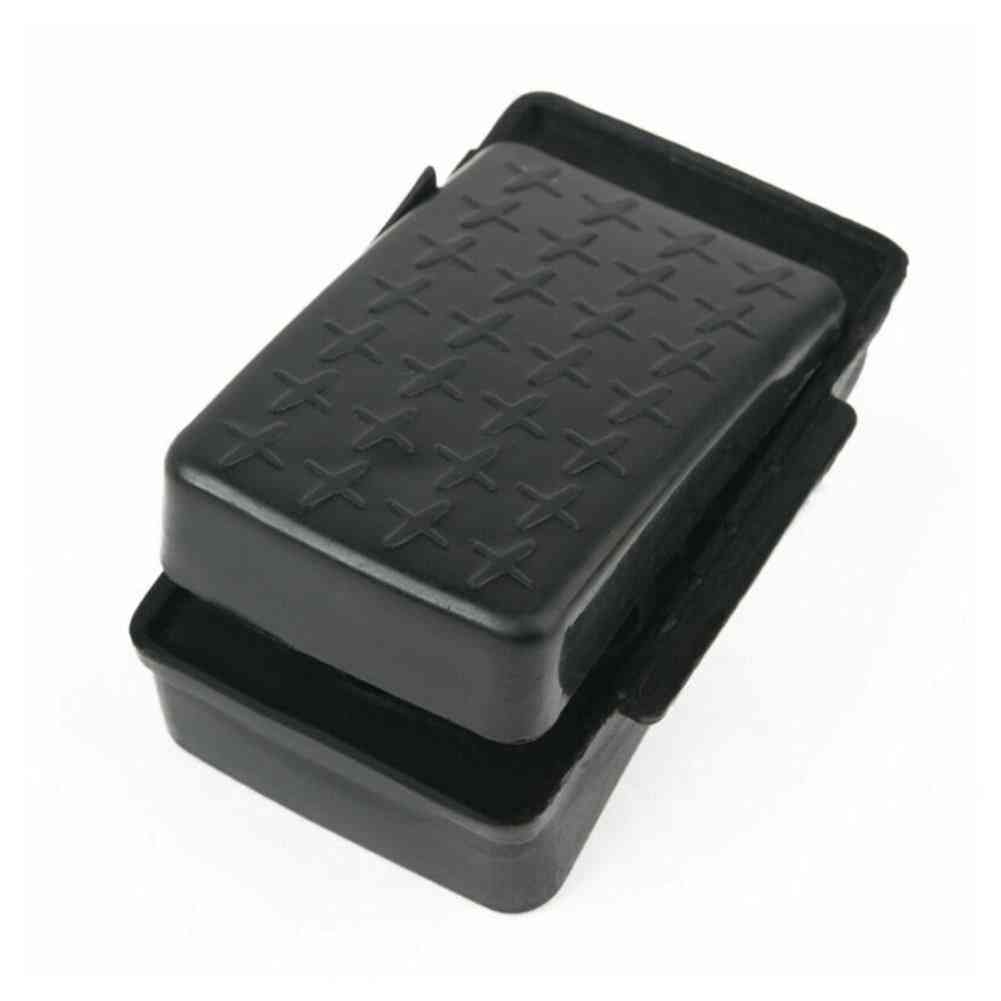 Toy Car Foot Pedal Reset-control Switch Plastic Replacement Pedal Ride For Child Accessories