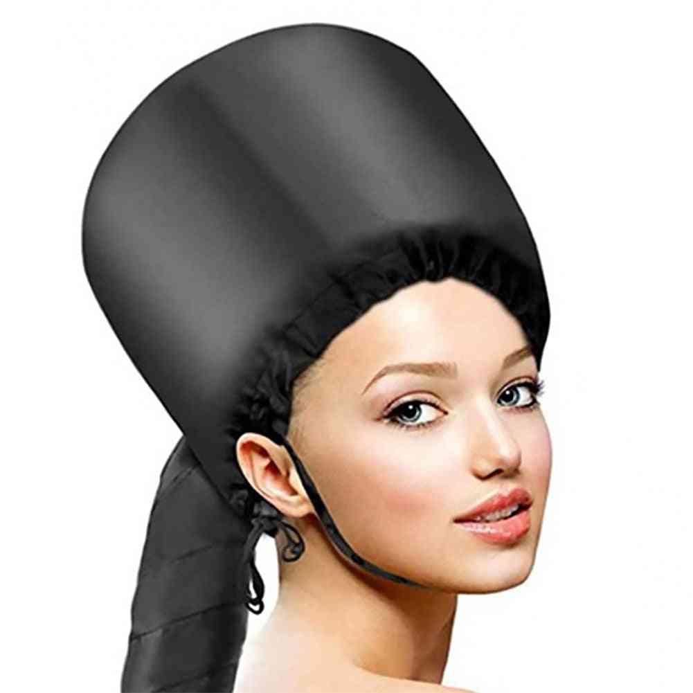 Hair Dryer Home Barbershop Oil Cap, Hairdressing Dryer Cap
