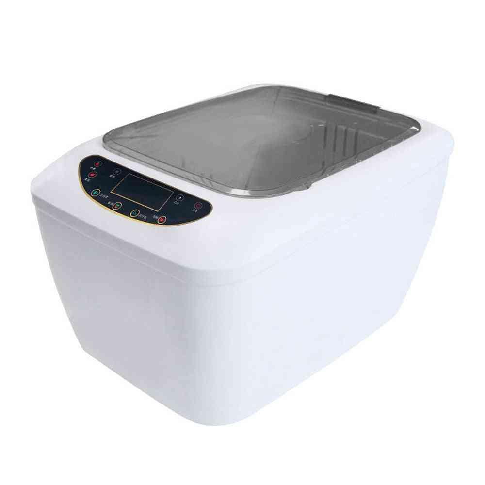 Vegetable Washing Machine, Split Fruit And Vegetable, Meat, Seafood, Ozone Sterilization