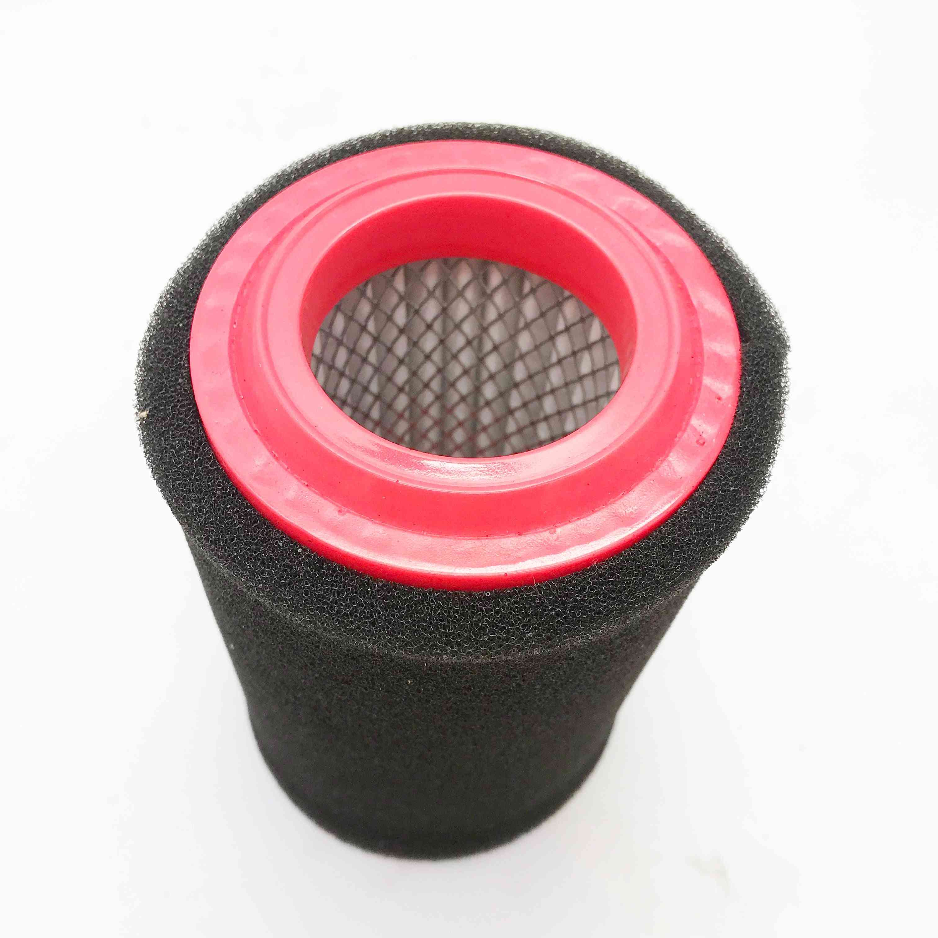 Assy  Air Filter