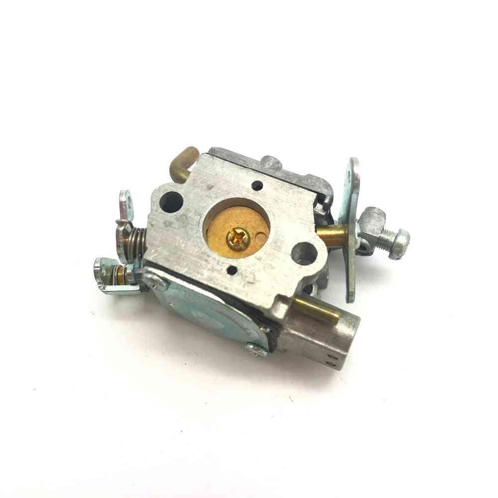 Carburetor For Brush Cutter