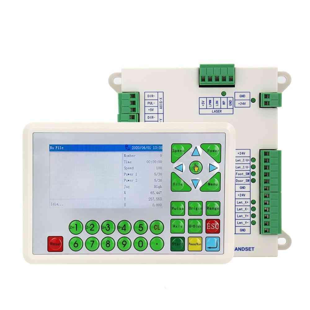 Wavetopsign Wt-a3 Co2 Laser Controller
