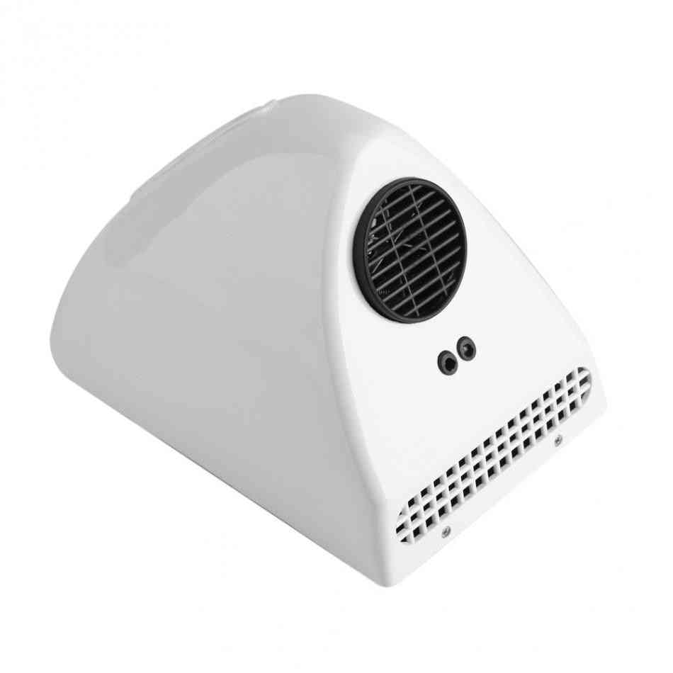 Electric Automatic Hand Dryer, Household Hotel Sensor, Jet Induction, Hands Drying Device, Bathroom Wind Blower